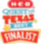 2018 QfB Label - Finalist.png