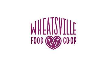 wheatsville-food-coop-logo.jpg