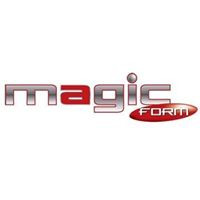Redirection Magic Form Couzeix