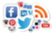 digital media graphic.png