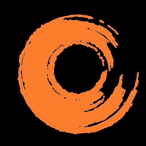 orange swirl 2.png