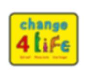 change4life-case-study.jpg