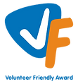 volunteer friendly logo.png