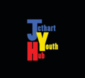 JYH Logo for wix page.jpg