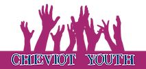 Cheviot Youth Logo.png