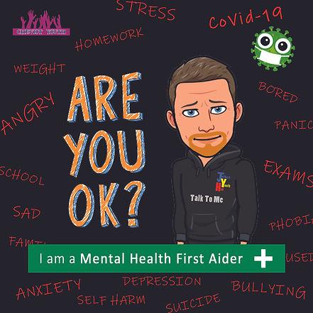 Mental Health Website Pic.jpg