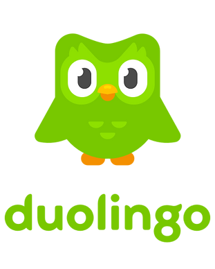 logo-with-duo.png