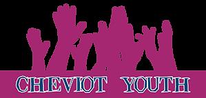 Cheviot Youth Logo.png
