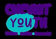 Cheviot Youth Logo Edit 13 [Lato].png
