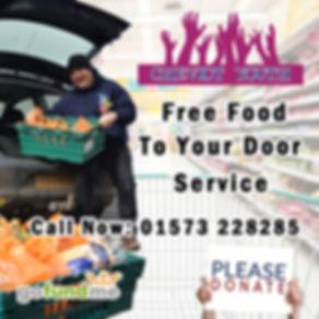 Free food to your door thumbnail 3.jpg