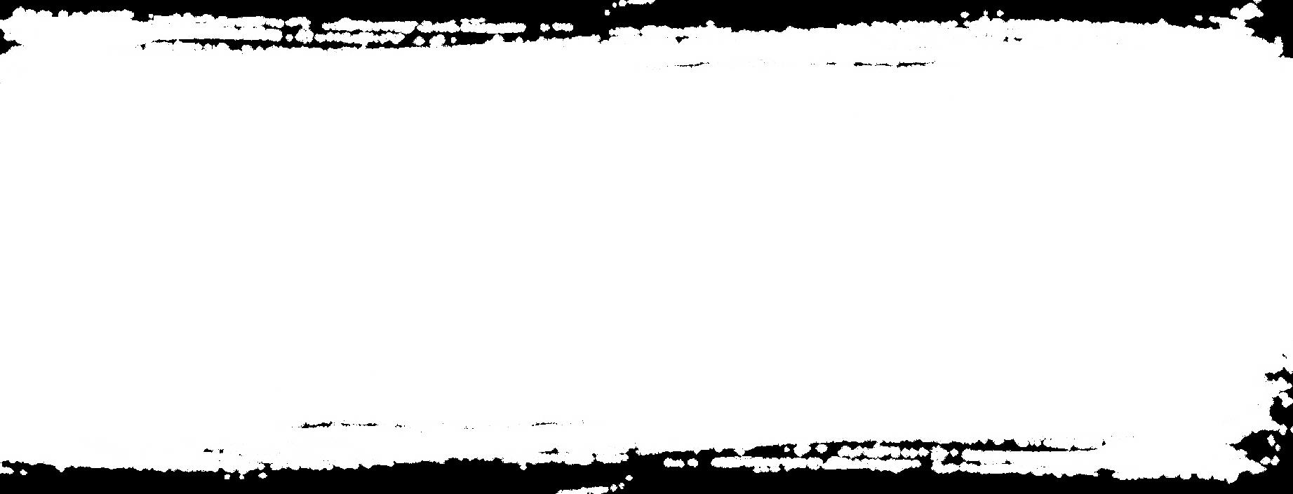 white strip.png
