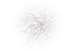 kelso map for web.png