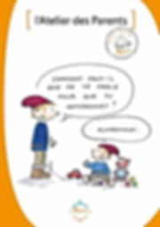 couv-petite-enfance-part-300x426xc.jpg