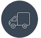 99221949-delivery-truck-icon-transportat