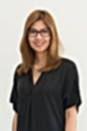 Dr Sebrina Abdul Malik Dentist With Special Interest In Implants And Wisdom Teeth