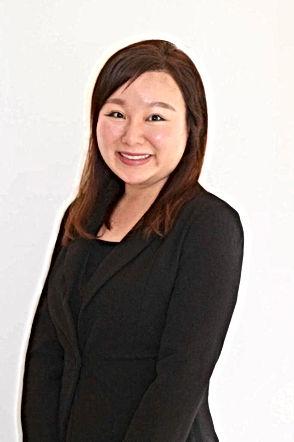 Dr Giselle Lim Wan Xuan Associate Dentist