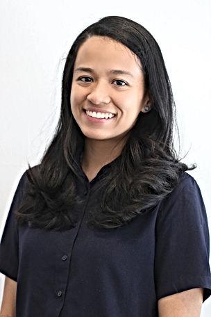 Dr. Aryana Sia Dentist