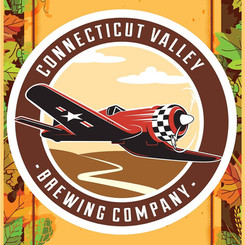 Connecticut Vallet Brewing