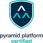 Pyramid-Platform-Certified-Emblem-HR.jpg