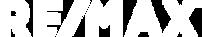 REMAX Logotype White PNG.png