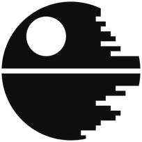 Fluidworks icon