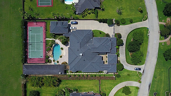 Strata Visuals - Aerial DronePhotogrpahy