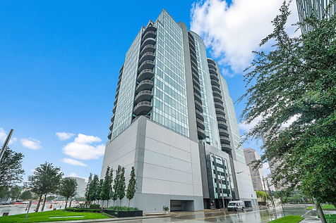 Strata Visuals -  Houston Real Estate Ph