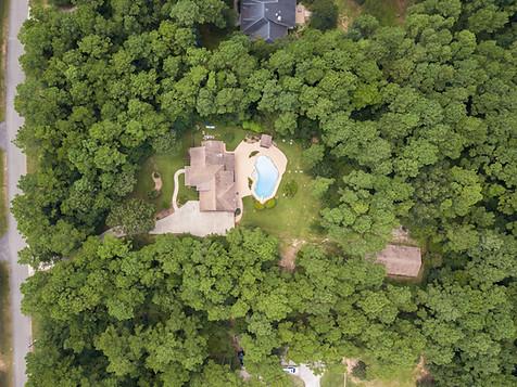 Ranch Hill Aerial-1.jpg