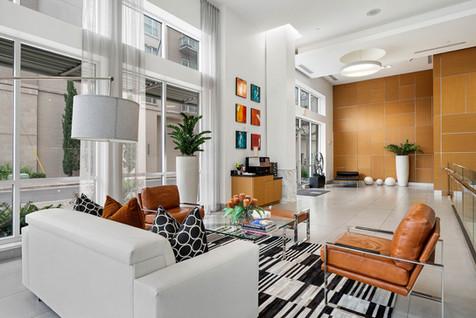 Strata Visuals -  Houston Real Estate Ph
