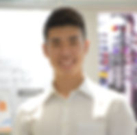 Optometrist in Singapore, Spectacle and Contact Lenses, Opticians and Optometrists Board, Best Optometrist in Singapore, Best Optical Shop in Singapore, Eye Examinations, Orchard Road Plazas Singapura, Paya Lebar Singpore Post Tanjong Katong Complex. Eye Care Providers and Professionals residing in Singapore. We are a team of all Optometrists. We are one of the best optometrists and best optical shops that you can find in Singapore. We are under the Optometrists and Opticians Board in Singapore and we are able to perform eye examinatons on kids under the age of 8. Optometrist in Singapore, Spectacle and Contact Lenses, Opticians and Optometrists Board, Best Optometrist in Singapore, Best Optical Shop in Singapore, Eye Examinations, Orchard Road Plazas Singapura, Paya Lebar Singpore Post Tanjong Katong Complex. Eye Care Providers and Professionals residing in Singapore. We are a team of all Optometrists. We are one of the best optometrists and best optical shops that you can find in Sin