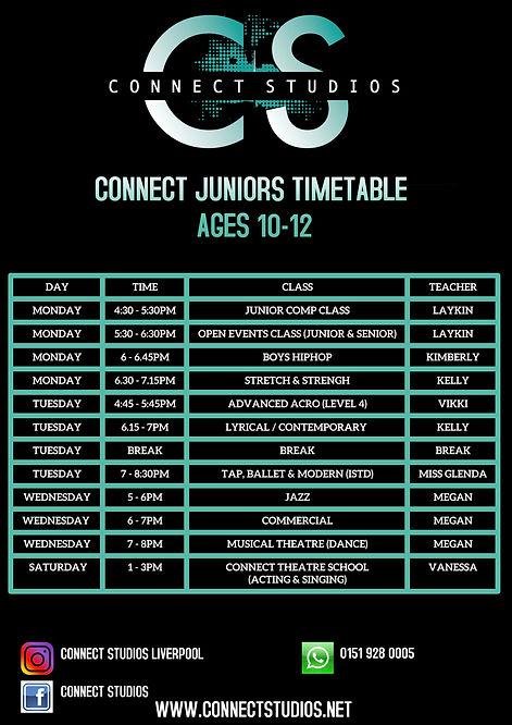 JUNIOURS TIMETABLE.jpg