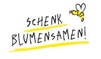 logo_schenkblumensamen.jpg