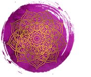 Lotus_Yoga___Alternative_Medicine__logo