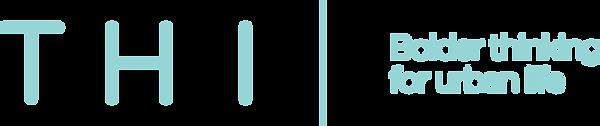 THI Logo Mint ÔÇô LANDSCAPE.png