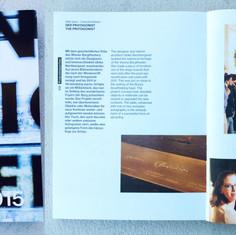 Vienna Design Week.jpg