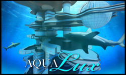 AquaLux