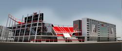 Levis Stadium