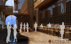 Katakali