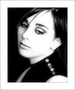 Amy 7