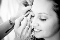 Lindsey Make-up-2