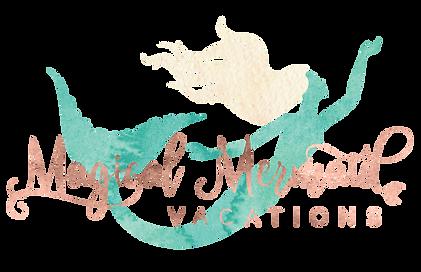 MM_logo(1) (1).png