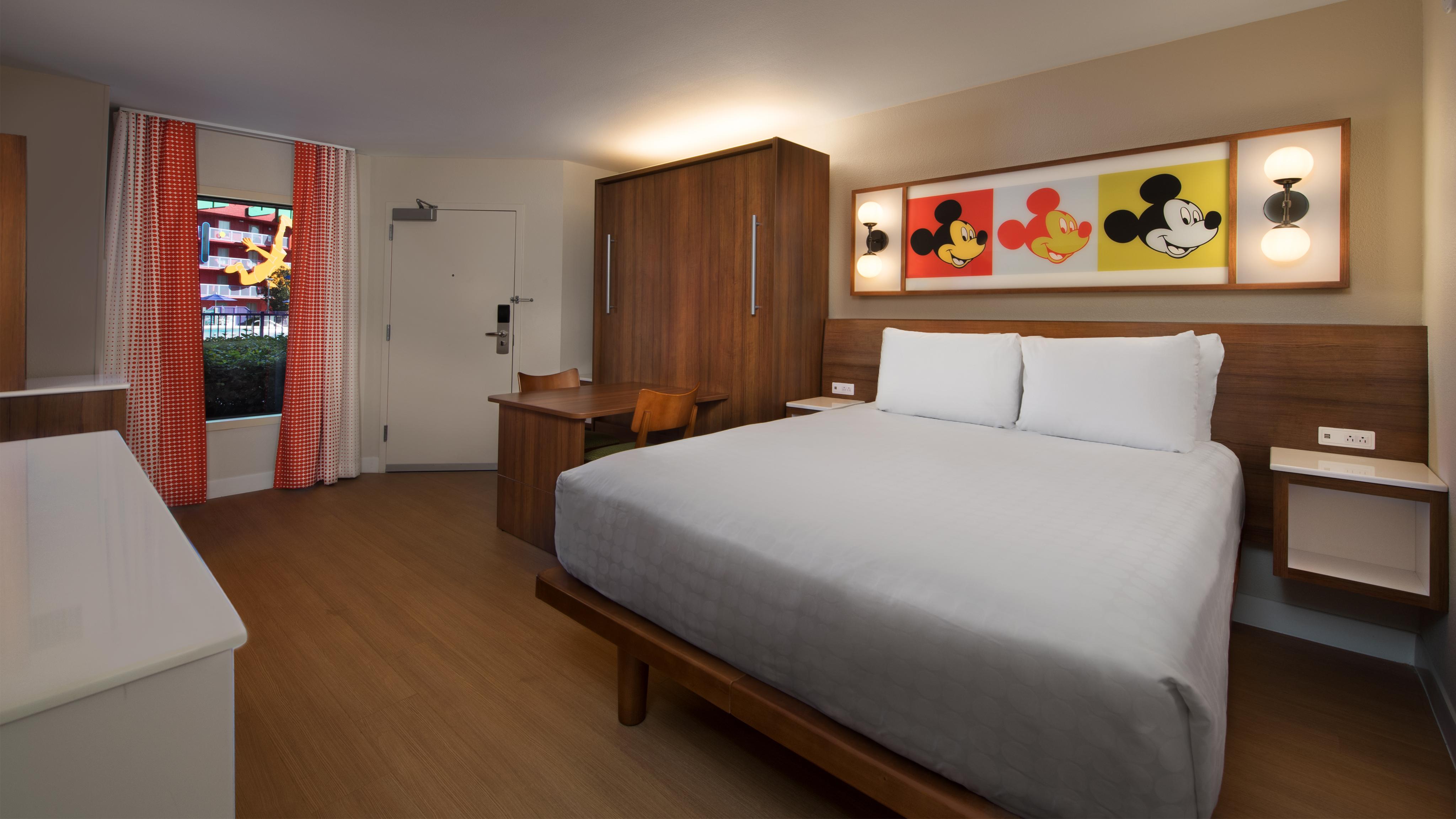 room-gv-g00