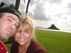 HawaiiJanuary20,2008 009