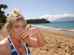 HawaiiJanuary20,2008 138
