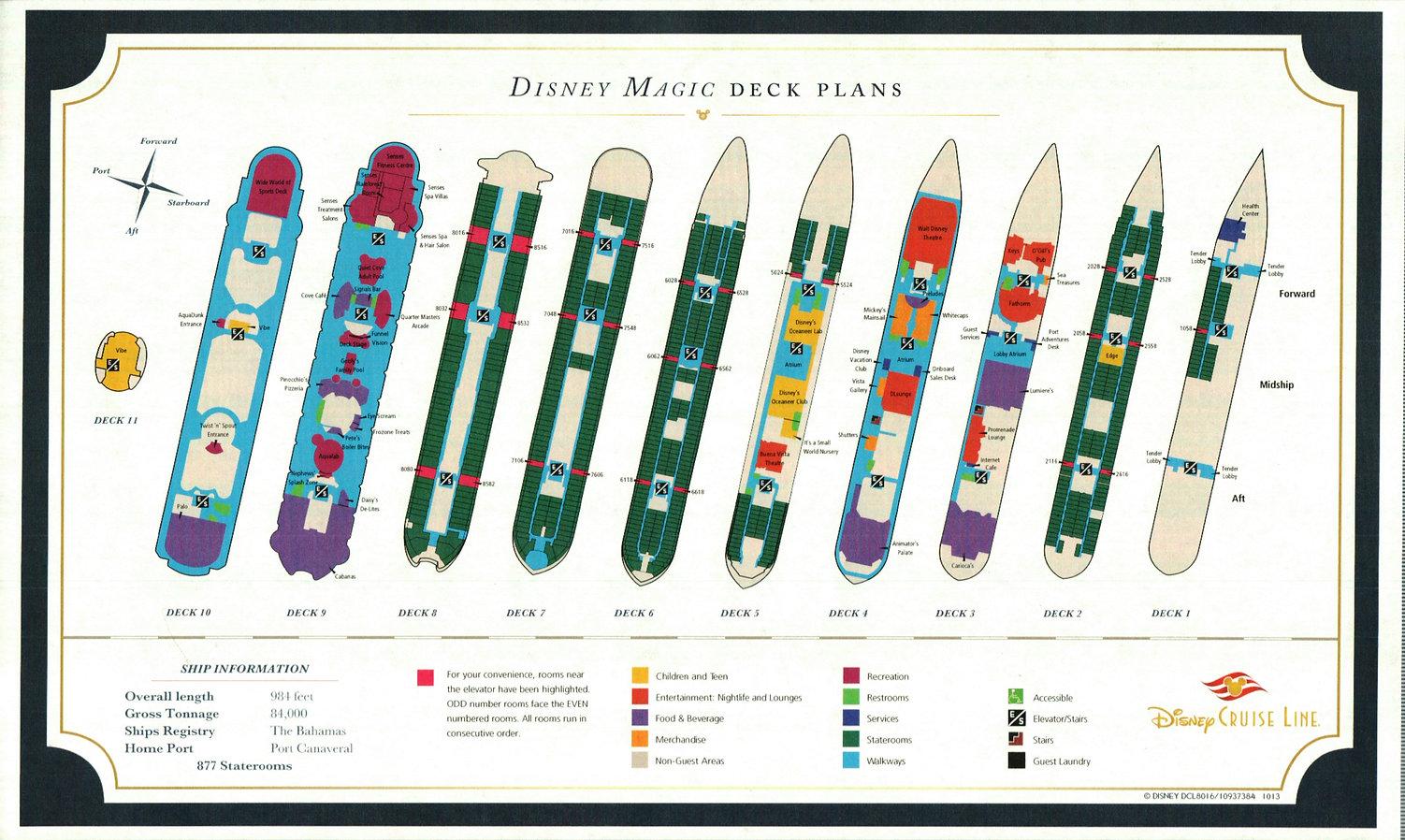 Disney-Magic-Deck-Plan-Handout.jpg