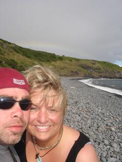 HawaiiJanuary21,2008 088