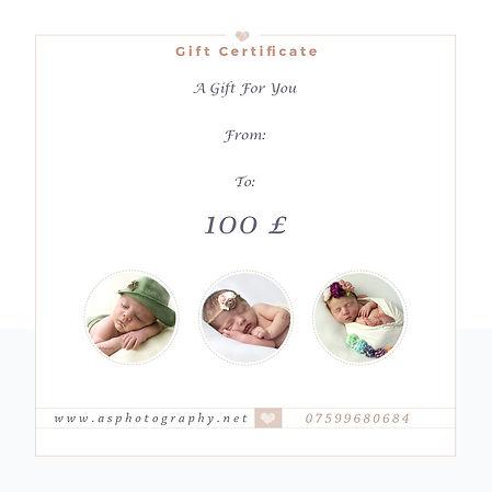 gift certificate inside.jpg