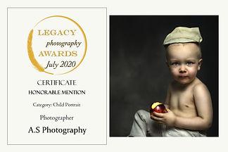 Child Portrait Honorable Mention V.jpg