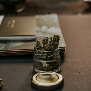 Is your business ready for recreational marijuana?