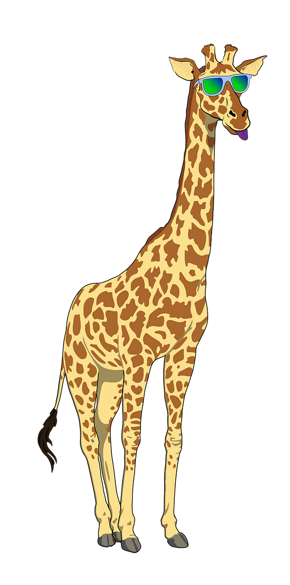 Giraffe Illustrator 300dpi.png